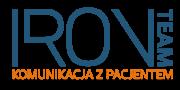 IRONteam_logo